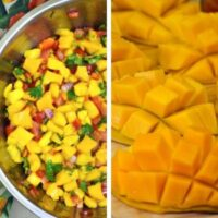 The 30 BEST Mango Recipes.