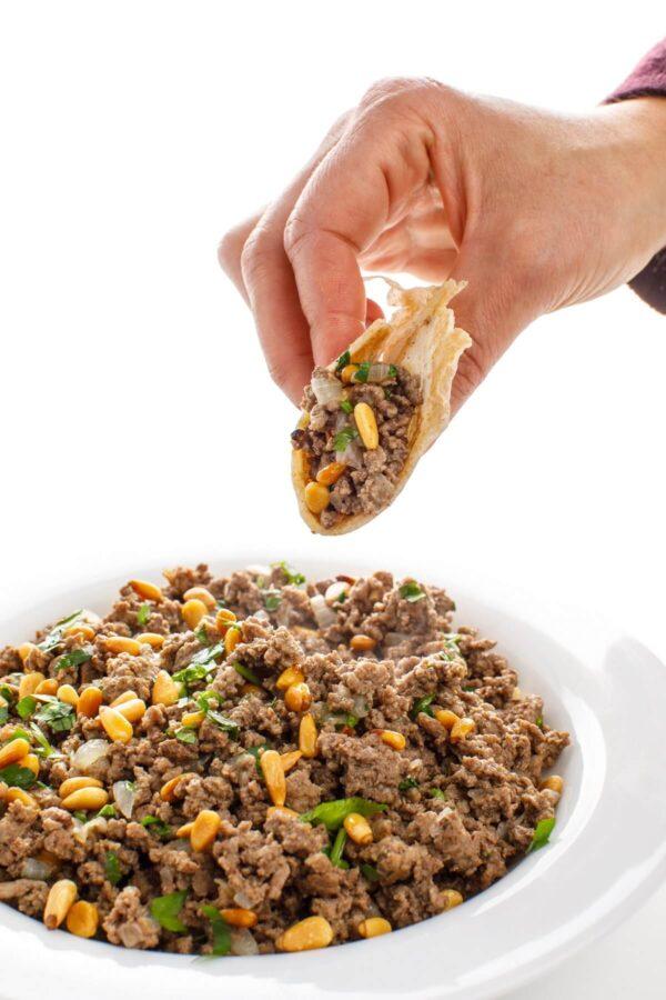 45 BEST Ground Beef Recipes - hashweh.