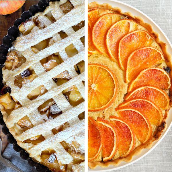 The 30 BEST Pie Recipes